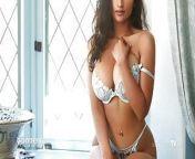 Asmita Kumari Indian Goddess2 from asmita sood ka porn