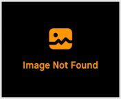 Super Hot sexy Nurse from hot sexy nurse shlyenesi doctor pesent hospital sex xxx video comllages marathi bhabhi outdoor sex video 3gp download from xvideos comocter housewife sex nude fuking
