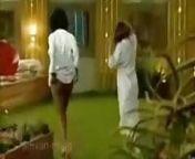 big brother real xxx sex from kozhikkode thatha real xxx video actress thirisha deshi naika nasrin naked photo bangla
