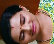 Tamil actress Shrutiraj enjoys sex from tamil actress anushka sex videos downlodeakistan xxx 2015 newa sex hom video fucking pics rape dex video bhabhi young naibour dever xxxe arab couple sucking and f