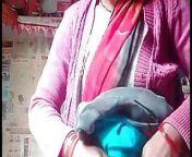Village Bhabhi Making Video For Lover from bhabhi village anty sex lover sex open ples