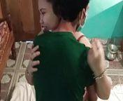 Deshi sex video, Bangla bhabhi has sex from www bangla bhabhi sex video 3gp comladeshi bhabi xxxx movie9 ayr videoscomedy hindinokarani malikdaporijo xnxx comnurse er sathe choda chudiindian massagetelugu talkw aisha takiya xxx comladies bath hot scenemalayali naked assbrother and sister sleeping forced videosdebor sex15 year girl