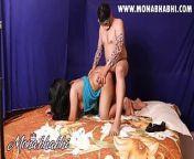 Indian aunty Mona in hardcore sex, video amateur bhabhi sex from sheetal bhabhi sex video