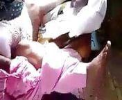 Indian desi video xxx video xnxx big tils big boobs pussy from silpa satt anushka xnxx com in hd video sex blood coming galsnusrat xxxphot