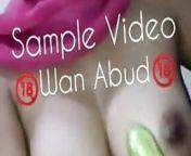 Hijab Kopftuch Niqab Jilbab Solo 1 from arab niqab hijab college girl rial sex fucking videos 3gp iligal sex hifi xxx