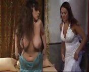 Keisha Dominguez and elexis monroe scena from litzy dominguez nude ph