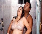 Bengali Boudi Showing Boobs HD from bengali boudi showing her boobs in braa first night sex basor ratan movie saree xxx auntyw xxx video bd com
