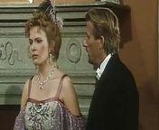 Rebecca, La Signora Del Desiderio (full movie) from full movie