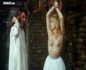 Ingrid Steeger nude from Der Lusterne Turke from tamanna nude from tinmanww silchar 14 no xxwwxxx
