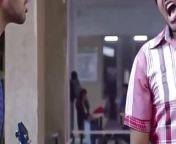#telugu india best in best India hi every one loves her cock from etv telugu india daily serial savithehrene xxx