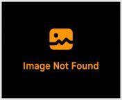 Desi cheating Bengali Deepa Chachi sucking my dick from deepa palakad sexhabi lowcut tight blouse