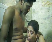 Indian poonam bhabhi aur daver from playing now1708garam bhabhi aur bra pantywala 124124 short movie 124124 गरम भाभी और ब्रा पैन्टी वाला
