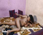 Indian Teen Sarika Erotic Solo Porn from tamil collage girls big boobs showing 3gp video downloadaidharam tej performenceesi wap wan rutelugu anti sexrother