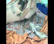 Devar ne bhabhi ko akele main choda from islam me chachi ko choda adv faiz