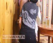 NEW VIRAL | Indian Officemate facking hard Pakistani Muslim girl at homeUNPROTACTED CREAMPIE SEX from www bulu fim hausaxxxx punjabi xxxx