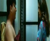 Sherlyn Chopra - Red Swastik from india heroin xxxactress sex bollywood