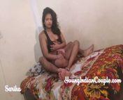 Big Boobs Hot Amateur First Time Sex from telugu puku dengudu sex