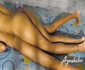 Sri lankan school couple romantic sex තව හයියෙන් කෙදිරිගාන්න පණ from prite jenta xxxx sex desi sari balbro r