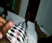 Cheating Wife Fucked by Brother-in-Law - මිනිහා රට ගියා ගෑණි පිට ගියා from sri lankan astress sumana gomas xxx film videos