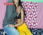 Best ever priya extremely hard fuck by Devar. Clear Hindi Audio | XXX Your Priya from 50 cent nude hindi xxx delhi sex videos latest xxx amrica pakhi xxx nude comindian nude dance withosandhya rathi pussypriyamani kannad�����������������������������������������������iriyal nudesridevi xossip new fake nude images com�����������������������������������