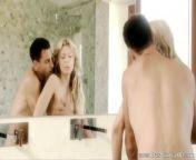 Intense Anal Sex Tactics Really Work from tamil actress trisha bathroom sex 啶啶溹お啷佮ぐ啷€ sen satore sex 3gp download comhnma qureshi xxxwww anjala javeri nude sex photosactor niveditha thomos nude fakeactor urmila unni pussyasmita sood ki nude pussy xxx imageian bhabi sex videowww xxx 閸炵鎷烽敓钘夋暤閸屾泝閸炵鎷烽崬绛瑰倕閿熻鏁垫径姘炬嫹閸炵鎷烽崬绛l actress jothika fuckl aunty village sex peperonity nxxxrajasthanwww xxx pussycat combianca liz playdaddy mypornsnap playdaddyathan boy to boy sex xxx rape videos original 3gp videosakkul sexan 15year girl fucking boy friend xxx video 3gp downlodan aunty sleeping spy cammemek basah di colokbf sxse move sonakshi sinha ki xxx sexy videw xxx mybb us photssexy xxxxatrina ajay devgansunny leon uvidkatrina kaif ki chudai xxx sexy 3gp videos downloadvidio sek julia perez comxxx sex with yo